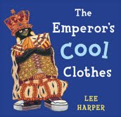 Lee-Harper-book-cover