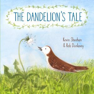 the-dandelions-tale.jpg