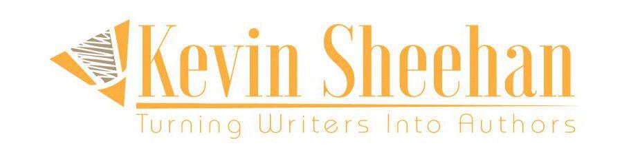 Coaching and Inspiring Writers